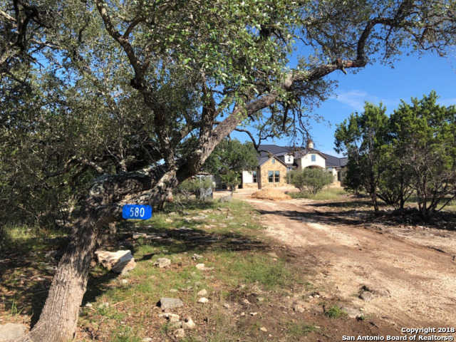 $789,000 - 4Br/4Ba -  for Sale in Waterstone, Boerne