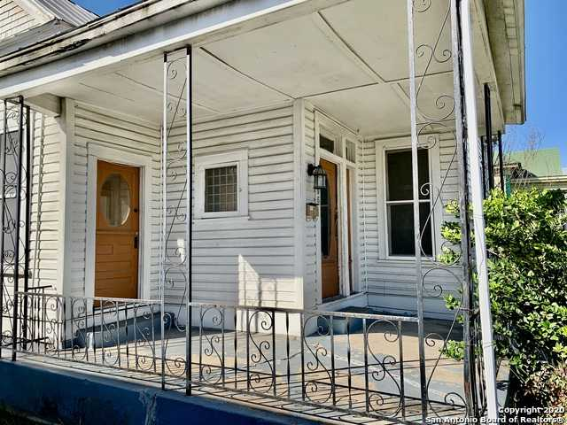 $300,000 - 3Br/2Ba -  for Sale in Lavaca, San Antonio