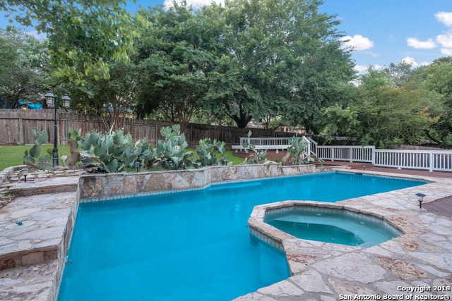 $365,000 - 5Br/3Ba -  for Sale in Hidden Creek, San Antonio