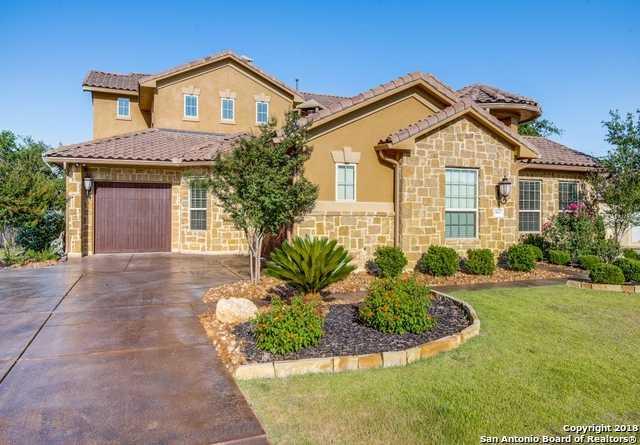 $759,900 - 4Br/4Ba -  for Sale in Cibolo Canyons, San Antonio