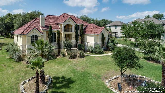 $699,000 - 4Br/4Ba -  for Sale in Georg Ranch, San Antonio