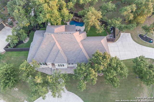 $550,000 - 3Br/4Ba -  for Sale in Timberwood Park, San Antonio