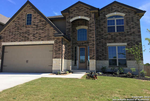 $345,000 - 4Br/4Ba -  for Sale in Turning Stone, Cibolo