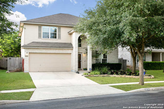 $270,000 - 3Br/3Ba -  for Sale in Sonoma Ranch, Helotes