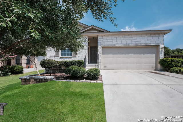 $158,999 - 3Br/2Ba -  for Sale in Liberty Village, San Antonio