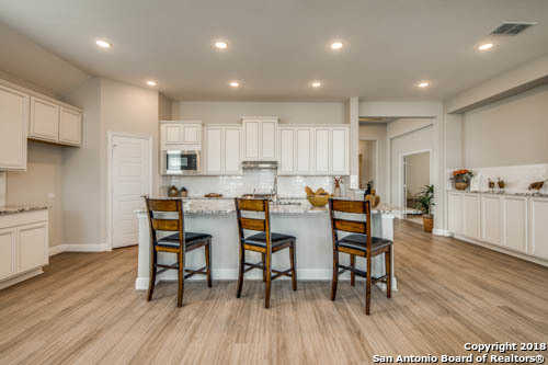 $379,990 - 3Br/3Ba -  for Sale in The Preserve At Indian Springs, San Antonio