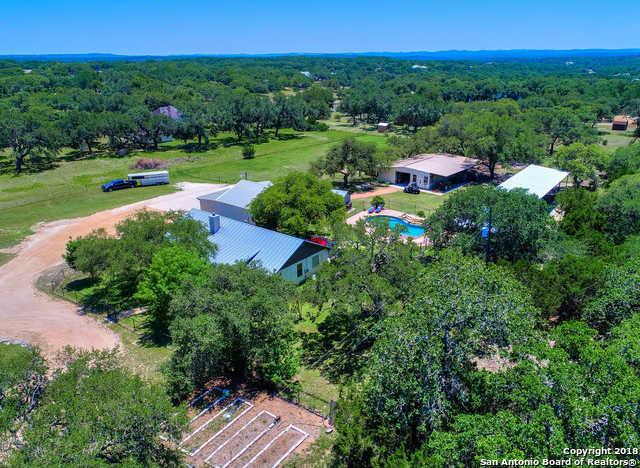 $625,000 - 3Br/2Ba -  for Sale in Sage Oaks, Boerne