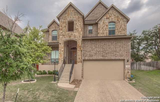 $399,500 - 5Br/5Ba -  for Sale in Heights At Stone Oak, San Antonio