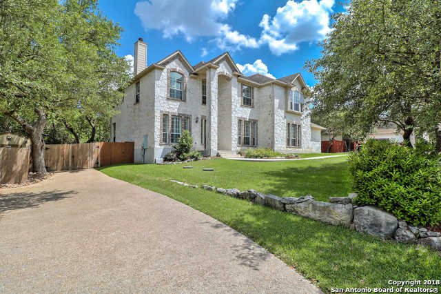 $429,000 - 4Br/3Ba -  for Sale in Timberwood Park, San Antonio