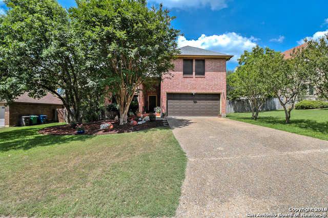 $299,000 - 4Br/3Ba -  for Sale in The Summit At Stone Oak, San Antonio