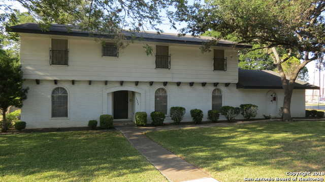 $268,000 - 4Br/2Ba -  for Sale in Shady Hills, San Antonio