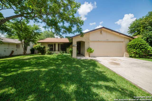 $118,500 - 3Br/2Ba -  for Sale in The Glen, San Antonio