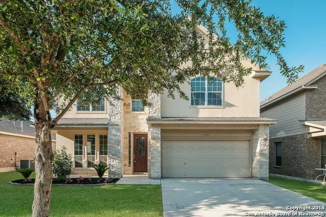 $275,000 - 4Br/3Ba -  for Sale in Alamo Ranch, San Antonio