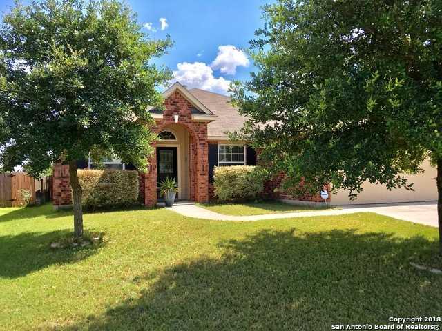 $245,000 - 3Br/2Ba -  for Sale in Terraces At Alamo Ranch, San Antonio