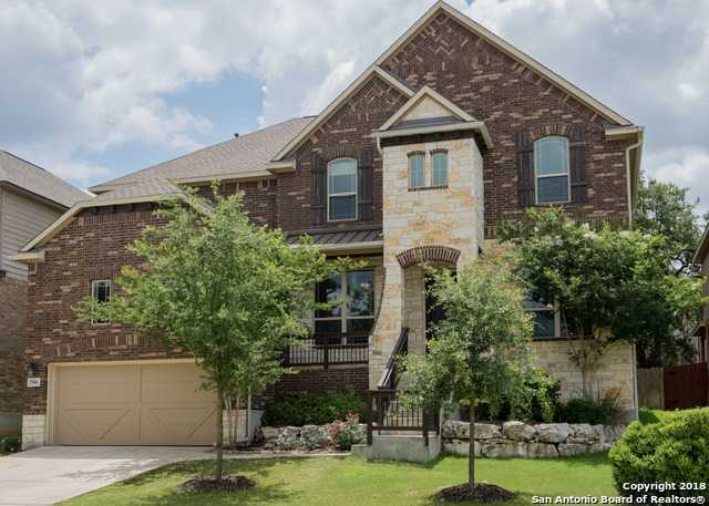 $374,950 - 5Br/4Ba -  for Sale in Bulverde Village, San Antonio