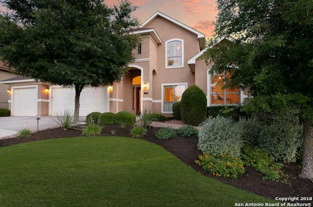 $579,777 - 5Br/5Ba -  for Sale in Rogers Ranch, San Antonio