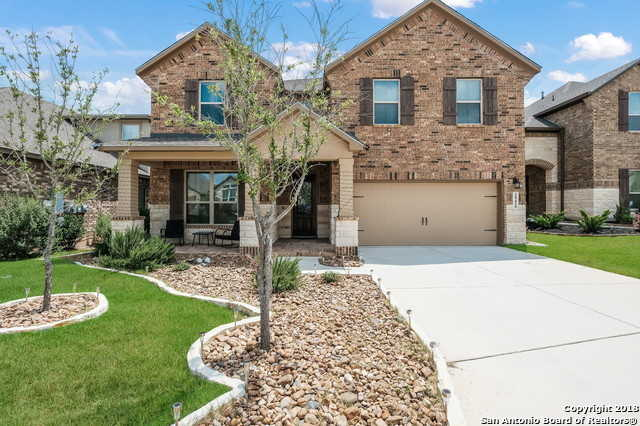 $439,900 - 4Br/4Ba -  for Sale in Willis Ranch, San Antonio