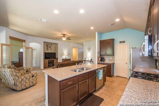 $264,950 - 3Br/2Ba -  for Sale in Alamo Ranch, San Antonio