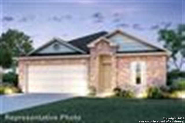 $184,000 - 3Br/2Ba -  for Sale in Heritage Oaks, San Antonio