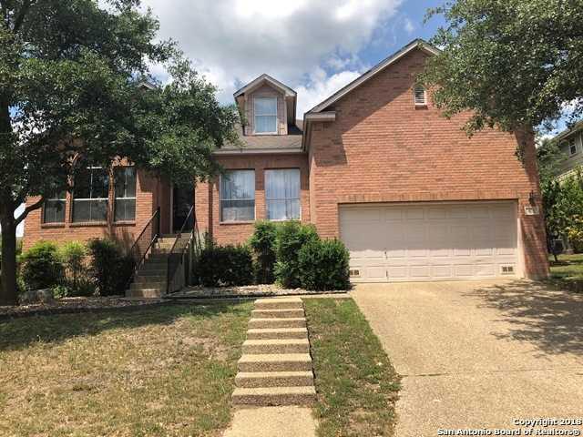 $299,000 - 3Br/3Ba -  for Sale in Stone Oak, San Antonio