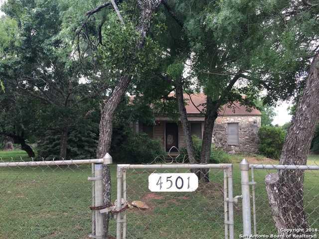 $175,000 - 3Br/1Ba -  for Sale in Harlandale, San Antonio