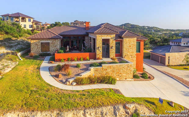 $687,500 - 3Br/4Ba -  for Sale in Canyons At Scenic Loop, San Antonio