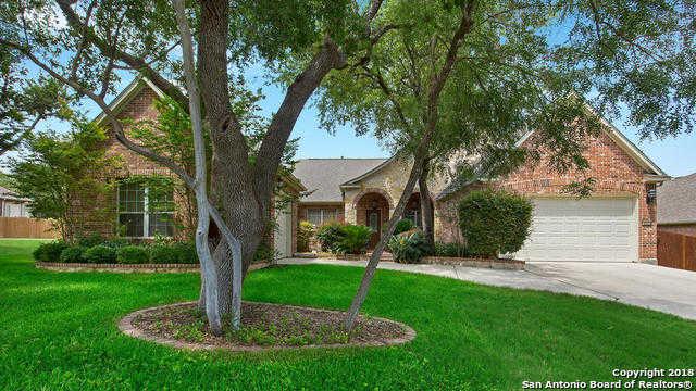 $359,900 - 4Br/3Ba -  for Sale in Alamo Ranch, San Antonio