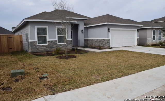 $230,000 - 3Br/3Ba -  for Sale in Villaret Estates Iii Subd, San Antonio