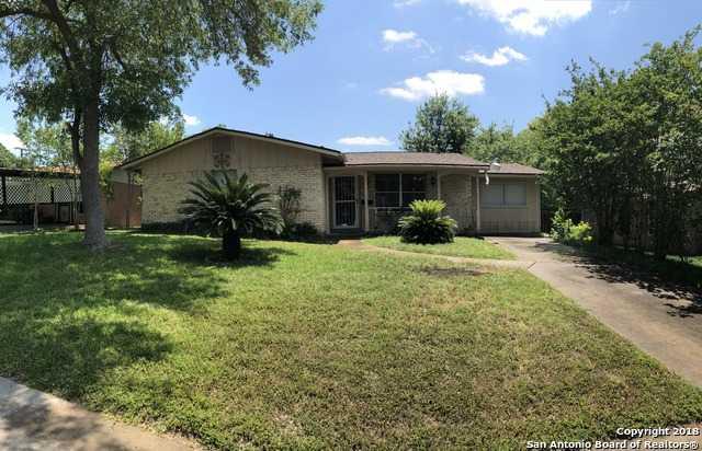 $139,900 - 4Br/2Ba -  for Sale in East Terrell Hills, San Antonio
