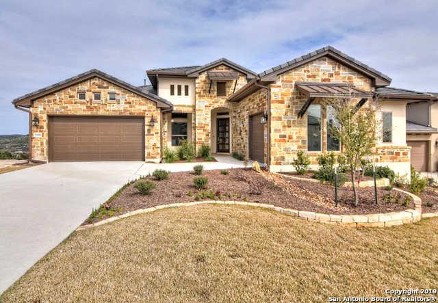 $794,647 - 3Br/3Ba -  for Sale in Cresta Bella, San Antonio