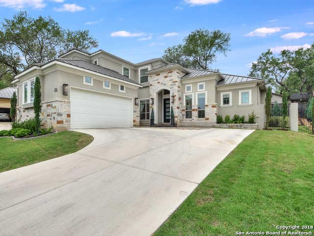 $799,999 - 4Br/4Ba -  for Sale in The Elms, San Antonio