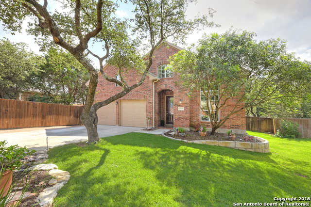 $380,000 - 4Br/4Ba -  for Sale in Cibolo Canyons, San Antonio