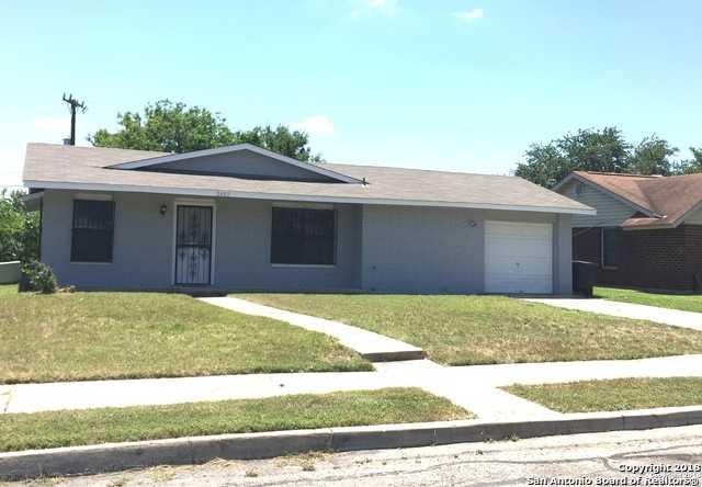 $156,000 - 3Br/2Ba -  for Sale in Lackland Terrace, San Antonio