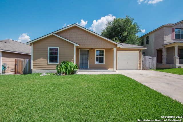 $145,000 - 4Br/2Ba -  for Sale in Monte Viejo, San Antonio