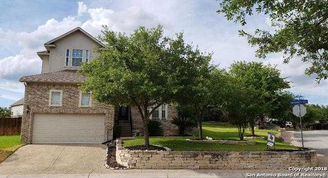$399,000 - 4Br/3Ba -  for Sale in Heights At Stone Oak, San Antonio
