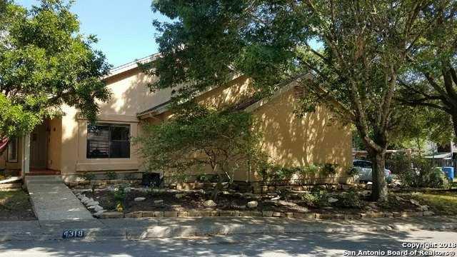 $197,500 - 3Br/3Ba -  for Sale in Northern Hills, San Antonio
