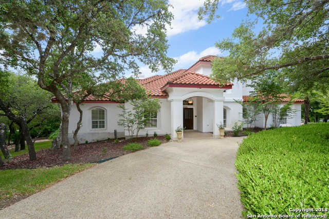 $499,000 - 4Br/4Ba -  for Sale in Fair Oaks Ranch, Fair Oaks Ranch