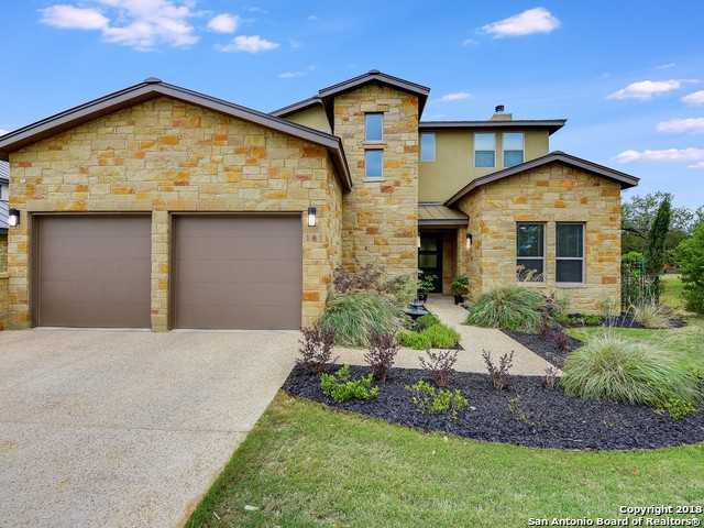 $565,000 - 5Br/4Ba -  for Sale in Dominion/new Gardens, San Antonio