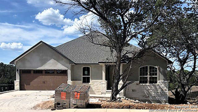$407,234 - 4Br/3Ba -  for Sale in Villas At Manor Creek, New Braunfels