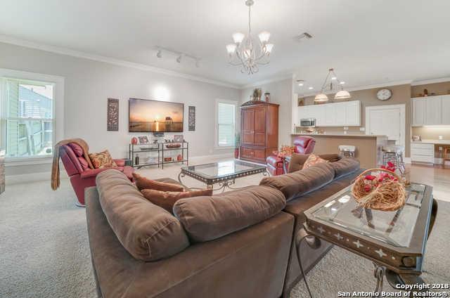 $874,000 - 4Br/3Ba -  for Sale in Alamo Heights, San Antonio