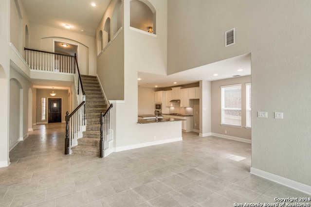 $399,650 - 4Br/4Ba -  for Sale in Wortham Oaks, San Antonio