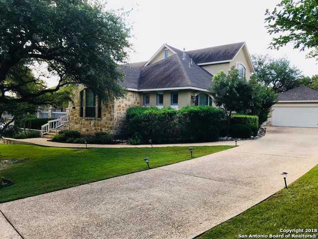 $630,000 - 4Br/4Ba -  for Sale in The Ridge At Stoneoak, San Antonio