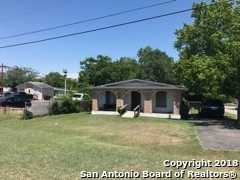 $199,000 - 3Br/1Ba -  for Sale in Highland Park, New Braunfels