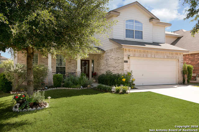 $298,000 - 4Br/3Ba -  for Sale in Sonoma Ranch, Helotes