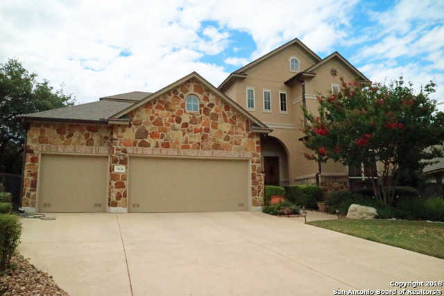 $399,900 - 4Br/4Ba -  for Sale in Kinder Ranch, San Antonio
