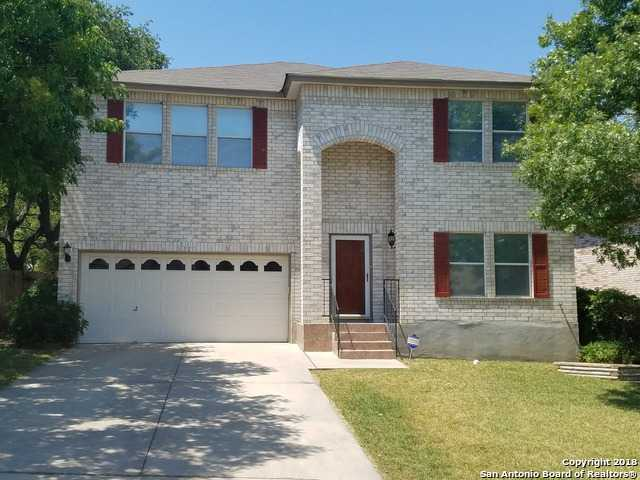 $259,800 - 3Br/3Ba -  for Sale in Gold Canyon, San Antonio