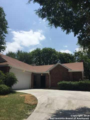 $199,000 - 4Br/2Ba -  for Sale in Apple Creek, San Antonio