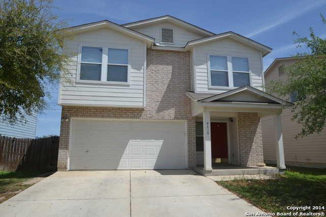$179,000 - 4Br/4Ba -  for Sale in Ida Creek, San Antonio