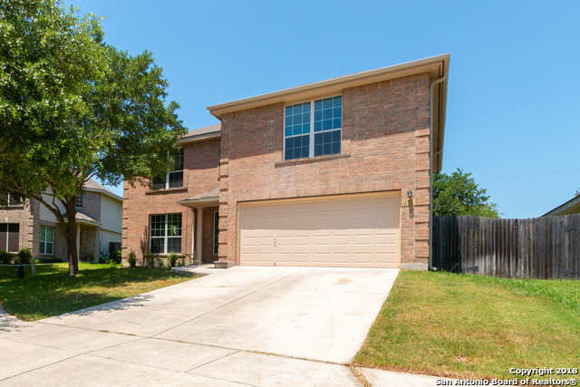 $209,000 - 3Br/3Ba -  for Sale in Dove Crossing, New Braunfels