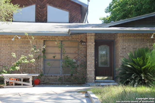 $160,000 - 6Br/3Ba -  for Sale in Thunderbird Hills, San Antonio